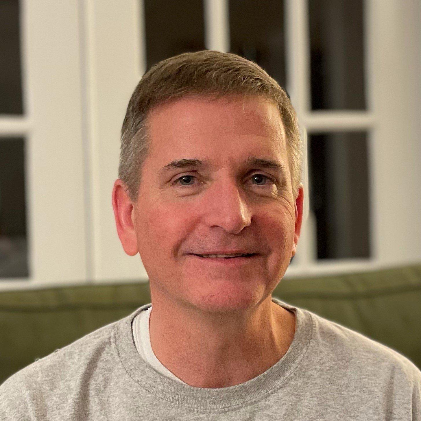Keith Jernigan Avatar