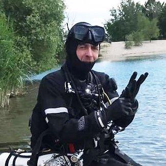 Csaba Juhasz Avatar